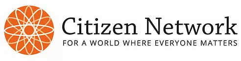 Citizen Network