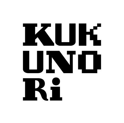 Kukunori Ry