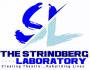 Strindberg Laboratory